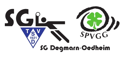 SG Degmarn Oedheim